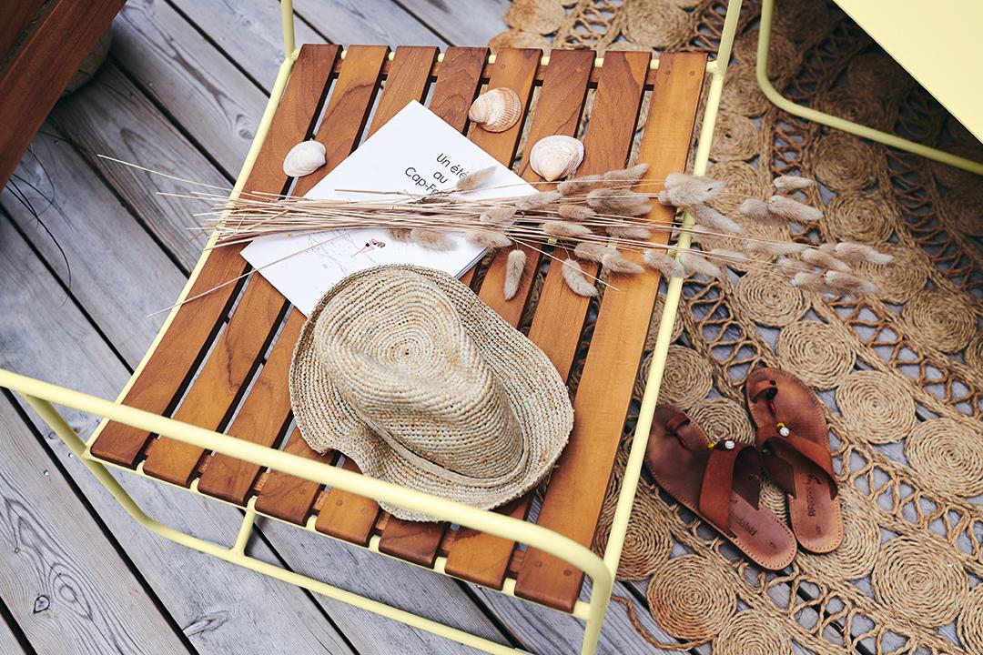 fauteuil de jardin, fauteuil métal, fauteuil teck, fauteuil bois, fauteuil outdoor, fauteuil exterieur