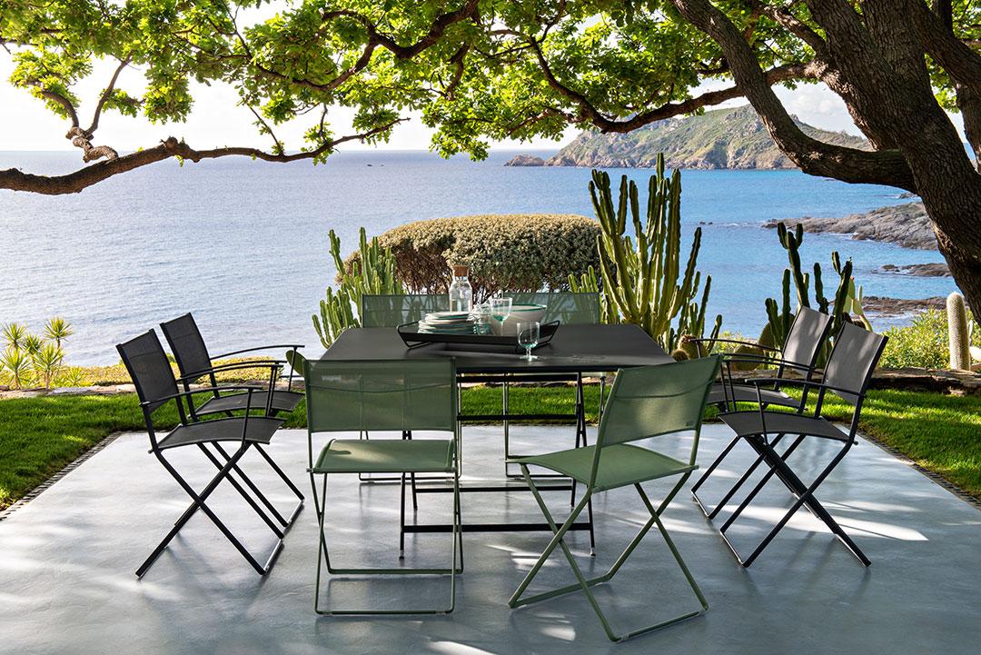 mobilier de jardin, chaise pliante, table pliante, chaise de jardin, table de jardin, outdoor furniture, folding chair, folding table, outdoor chair, outdoor table