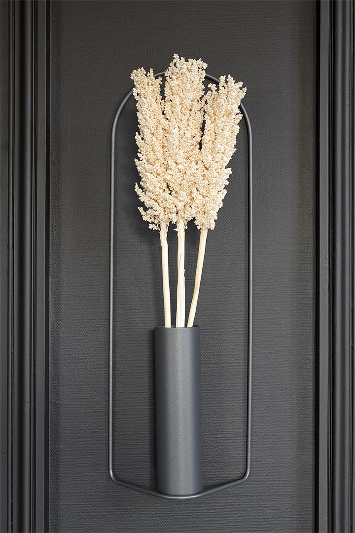 vase metal, vase design, vase colore, fermob vase