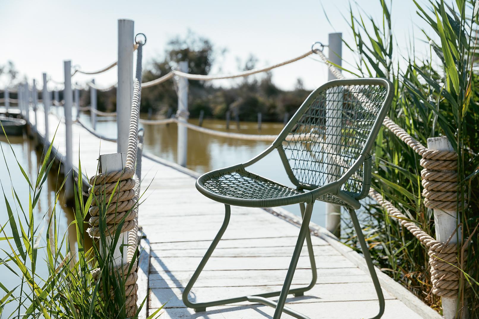 salon de jardin, fauteuil de jardin, fauteuil terrasse