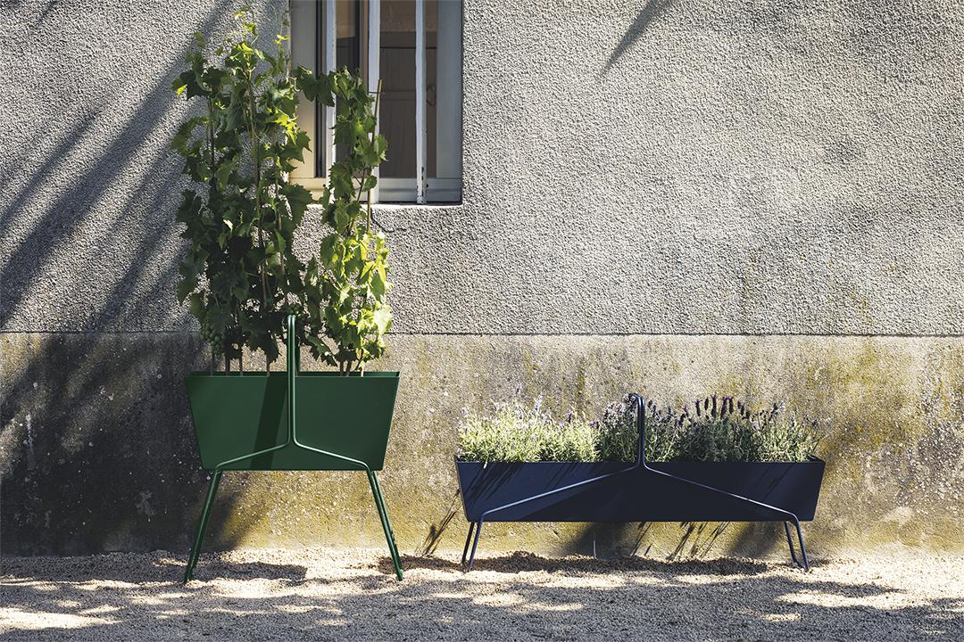 jardiniere metal, jardiniere, jardiniere design