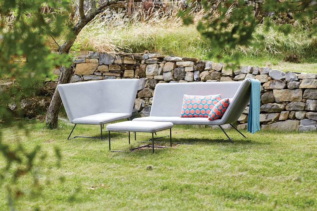 salon de jardin design, canape d exterieur, canape de jardin, fauteuil de jardin