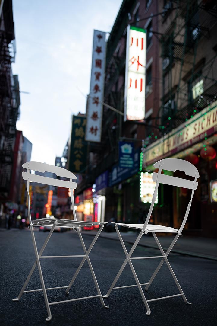 chaise metal, chaise pliante, chaise terasse, chaise d exterieur, mobilier de jardin