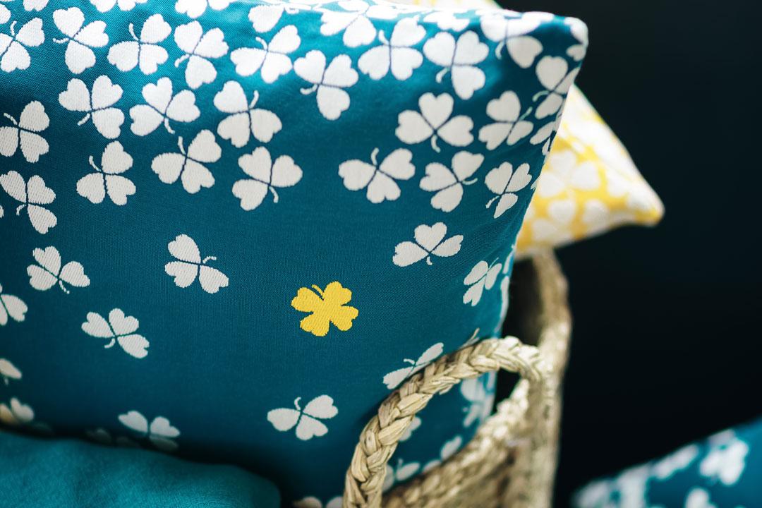 coussin de jardin, outdoor cushion, coussin terrasse