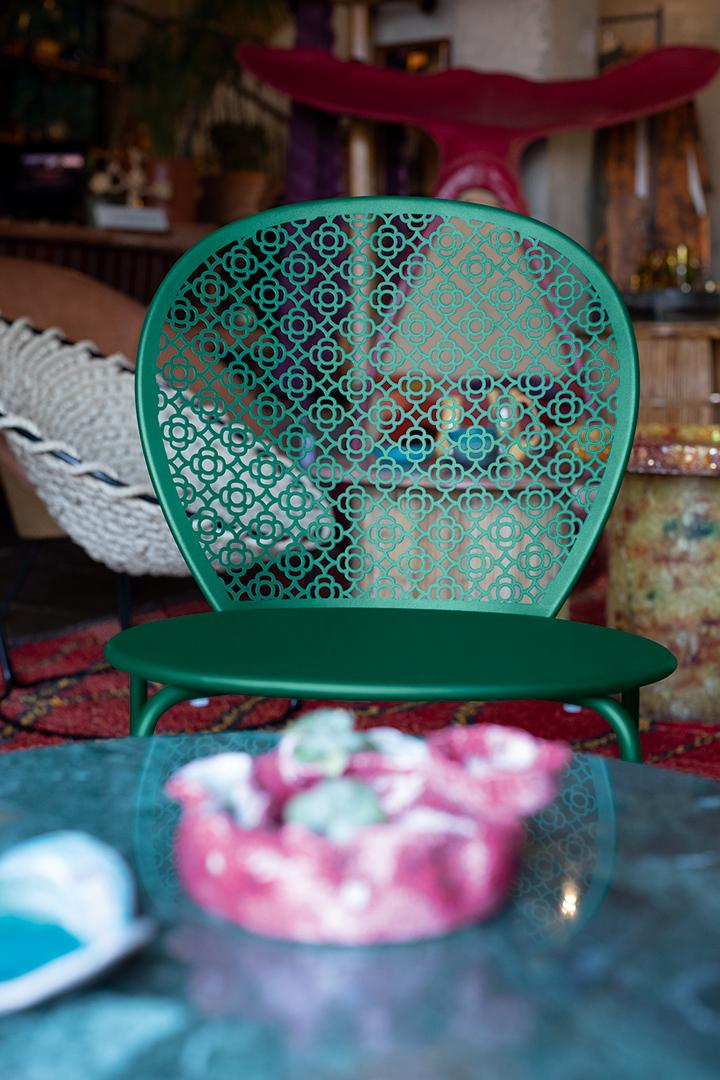 chaise metal, chaise design, chaise de jardin, chaise terrasse