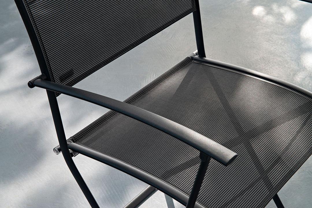 mobilier de jardin, chaise pliante, chaise de jardin, outdoor furniture, folding chair,  outdoor chair,