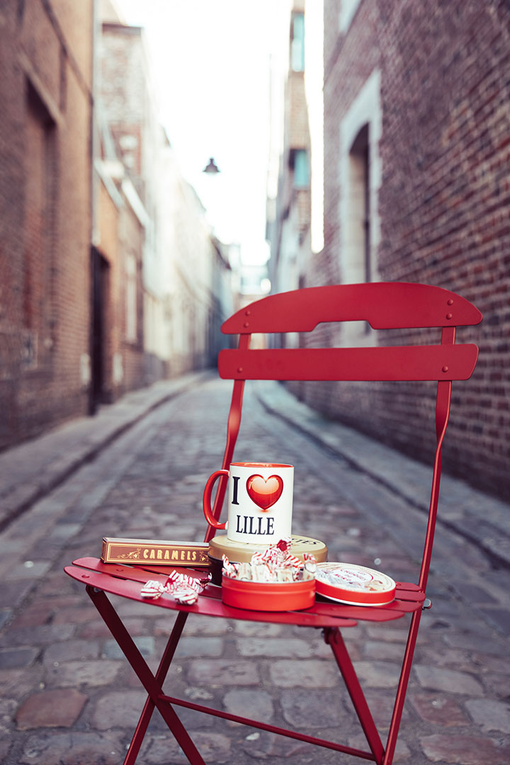 chaise metal, chaise pliante, chaise de jardin
