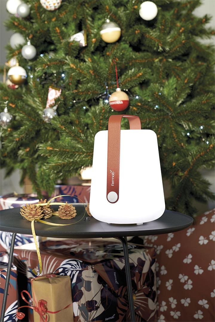 lampe sans fil, lampe design, idée cadeau, cadeau noel