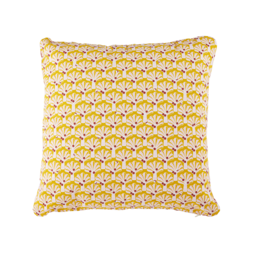coussin cocotier 70x70 fermob