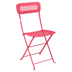 chaise-pliante-lorette-fermob