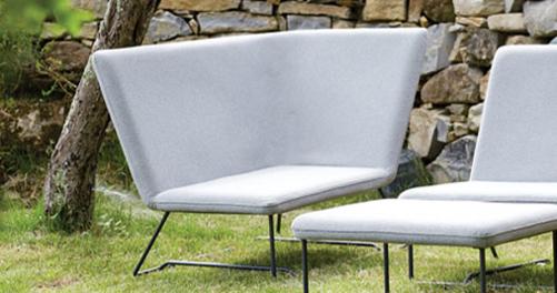 salon de jardin fermob, fauteuil d exterieur, fauteuil de jardin