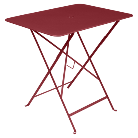 Les tables Fermob - Mobilier de jardin