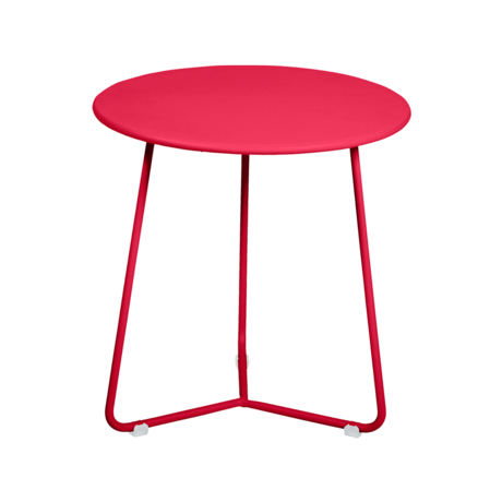 Stools - Fermob - Outdoor furniture