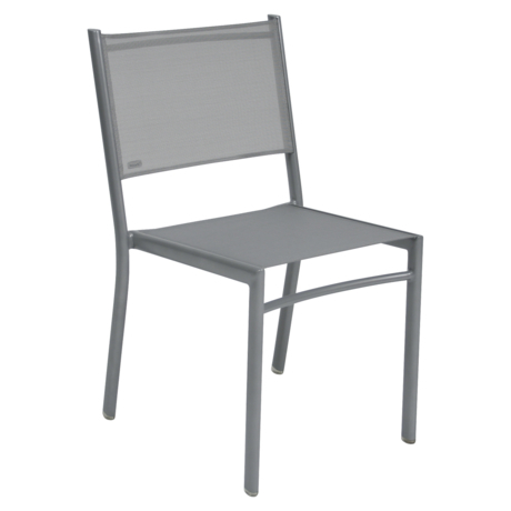 Collection Costa - Fermob - mobilier de jardin