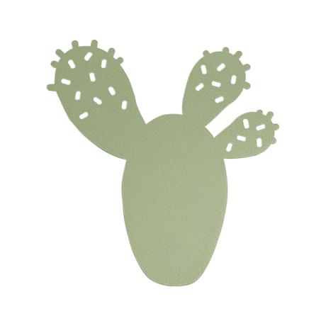 dessous-de-plate-cactus-fermob