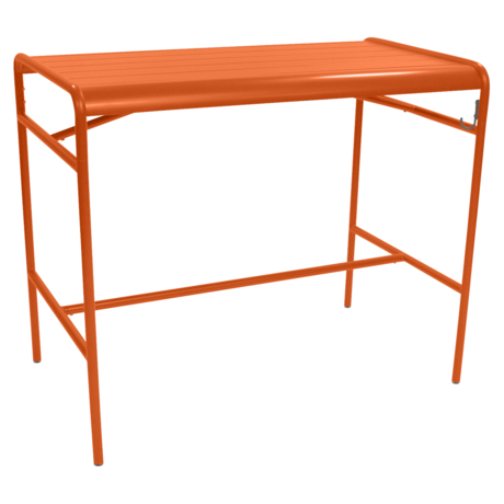 pour Fermob Mobilier outdoor professionnel OTlPZwkXui