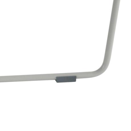 patin table basse ultrasofa