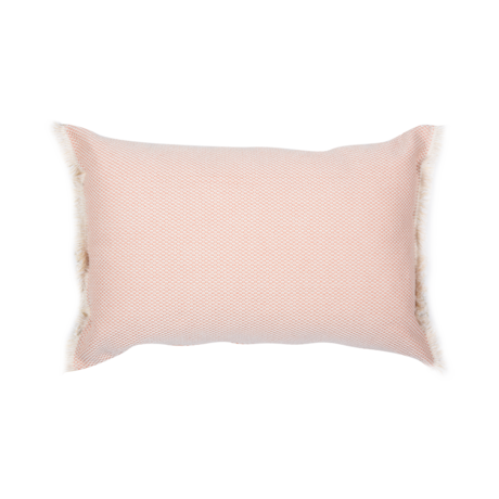 coussin fermob, coussin evasion, coussin outdoor