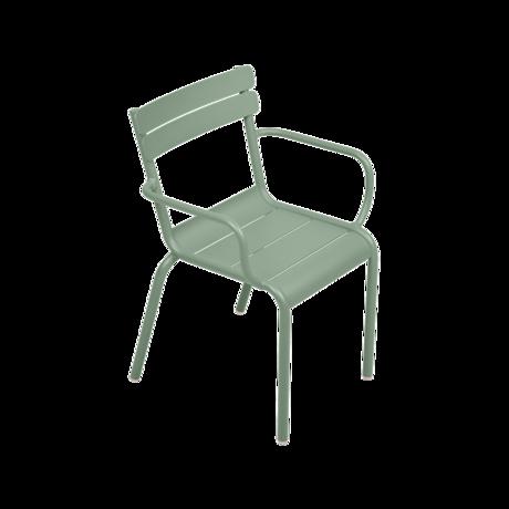 en design de métal FermobMobilier couleurs jardin français F1JlcK