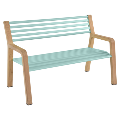 Patio Furniture Makers.Fermob Garden Furniture French Colourful Design For Outdoor
