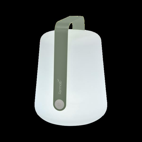 Lampe Balad H.38 cm, lampe nomade