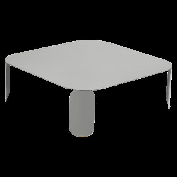 table basse metal, table basse design, table basse fermob, table basse lohner, table basse grise