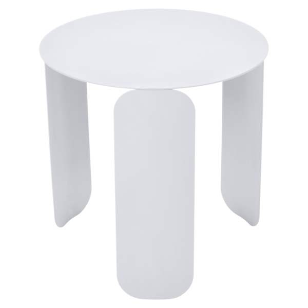 table basse design, table basse metal, table basse fermob, table basse blanche