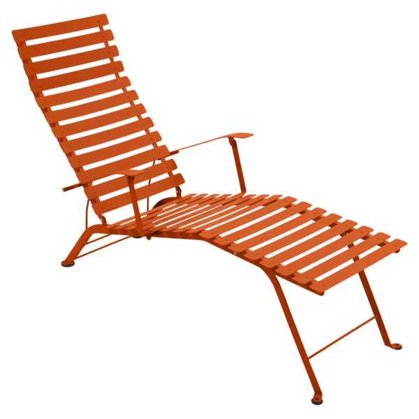 longue Bistrochaise de Chaise jardin longue iTXwOkZPu