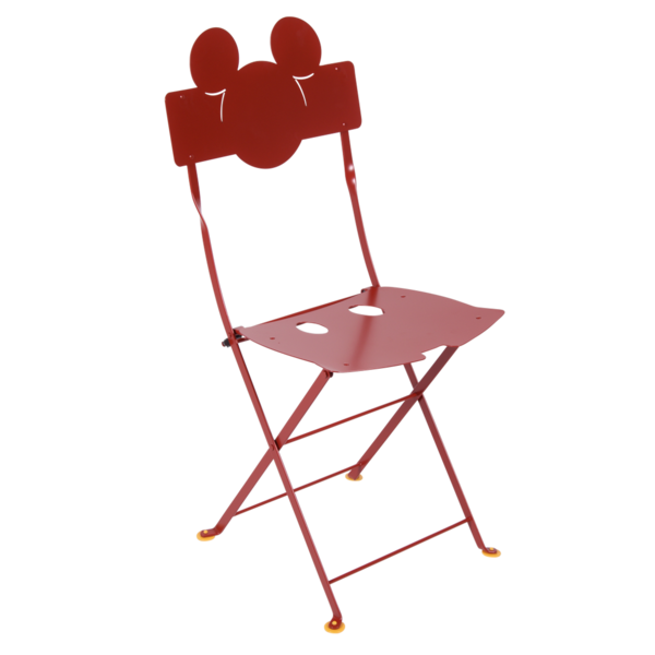 Mickey Fermob Bistro Chaise © Mouse 8Pn0wOXNk
