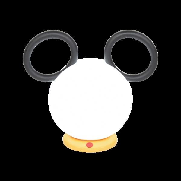 Lampe MickeyxFermob