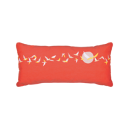 coussin deco rose, coussin fermob, coussin terrasse, coussin design