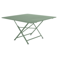 Cargo table, garden table for 8, outdoor furniture