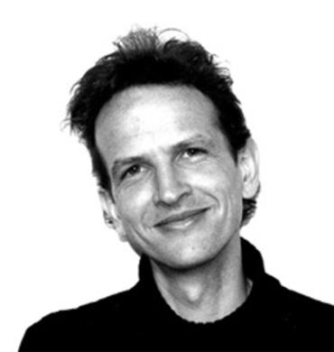 Harald Guggenbichler designer de mobilier pour Fermob