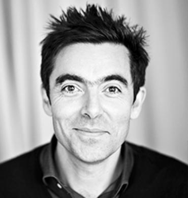Patrick Jouin designer de meubles pour Fermob