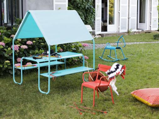 Children Furniture Outdoor Furniture Fermob