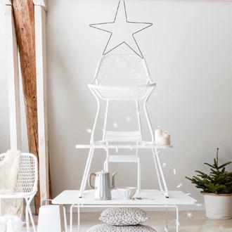 Present ideas for Christmas