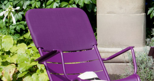 appui t te luxembourg appui t te pour fauteuil de jardin. Black Bedroom Furniture Sets. Home Design Ideas