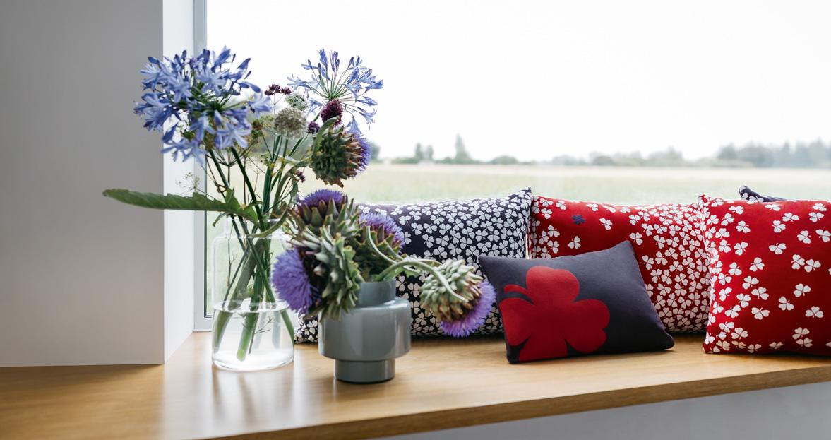 coussin outdoor 68x44 cm tr fle coussin design d 39 ext rieur. Black Bedroom Furniture Sets. Home Design Ideas