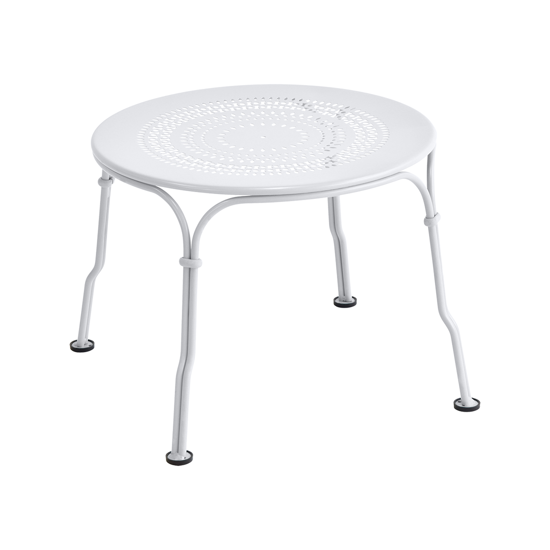 petite table basse table basse blanche, table basse metal