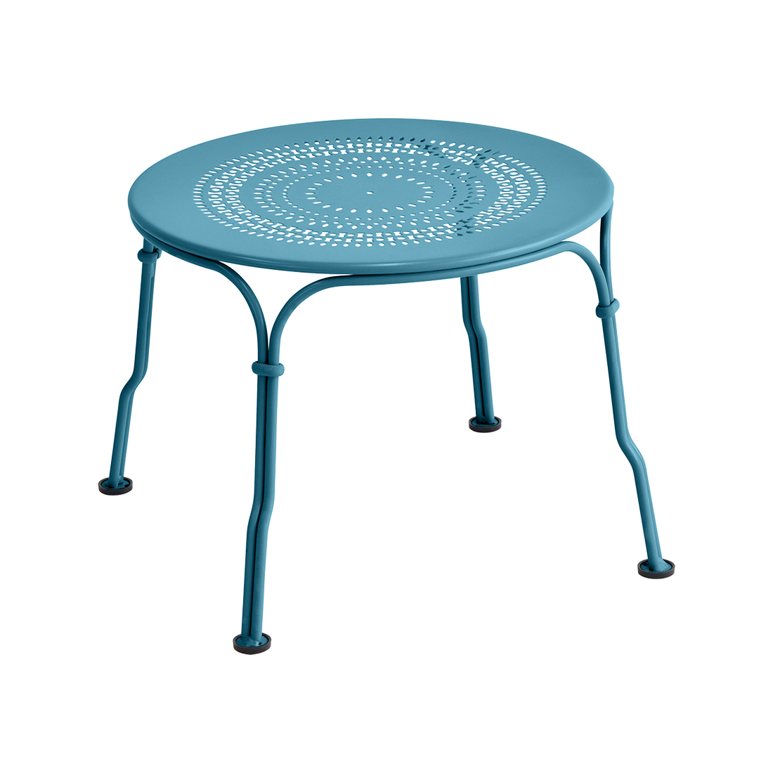 Table basse 1900 table basse jardin table basse metal - Table basse jardin metal ...