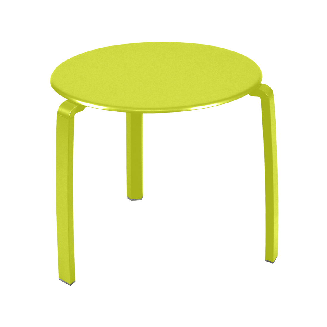 aliz low table metal low table garden furniture