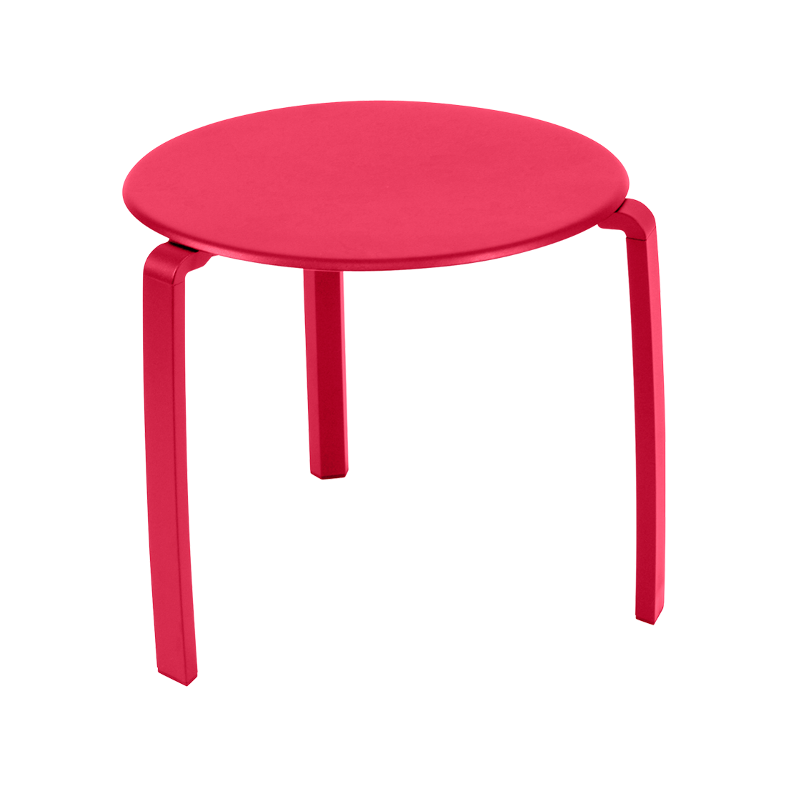 petite table basse metal, petite table basse, petite table basse rose