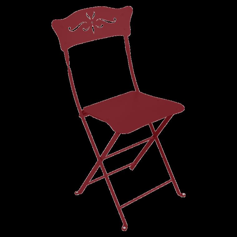 Stuhl. Bagatelle