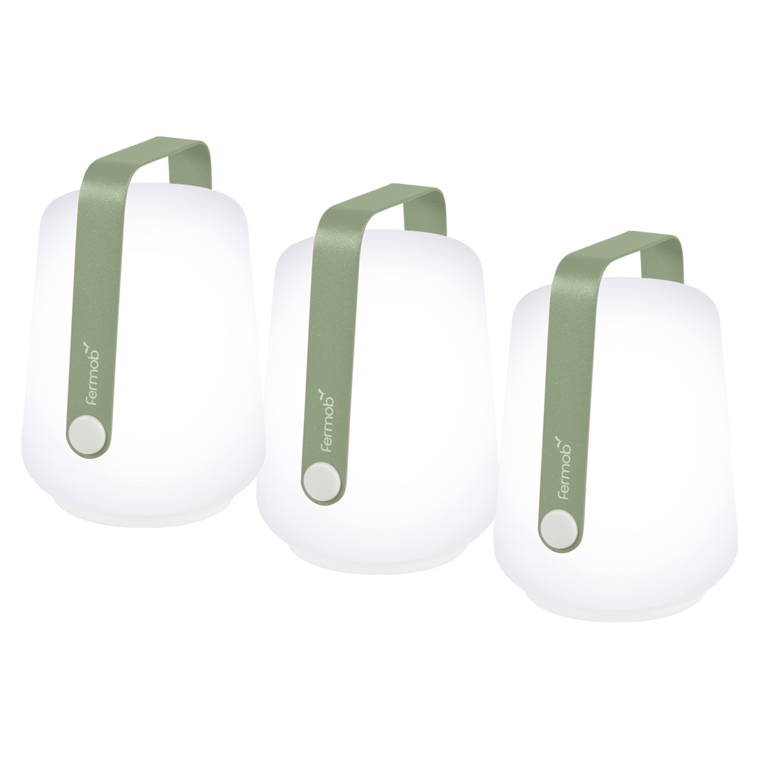 lampe-balad-fermob