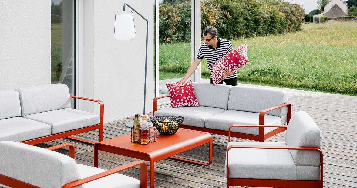 lampe balad cm lampe nomade. Black Bedroom Furniture Sets. Home Design Ideas