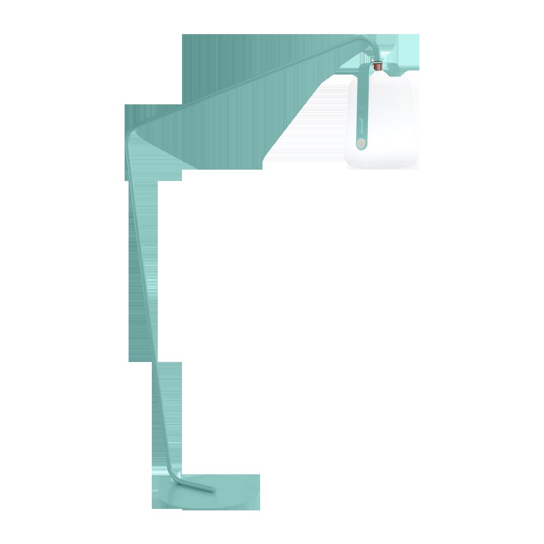 Luminaire fermob