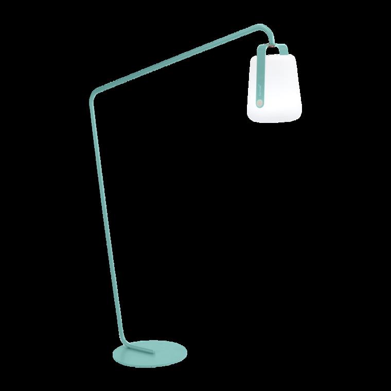 Pied Deporte Balad Pied De Lampe Design
