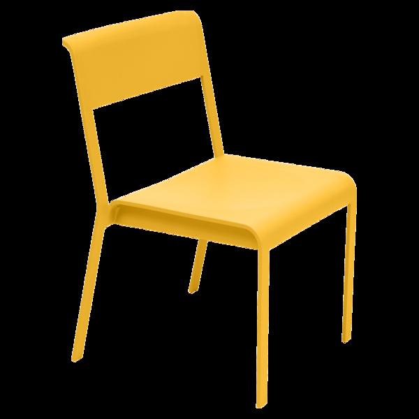 fermob : design gartenmöbel, outdoor-möbel aus metall und stoff, Gartenarbeit ideen