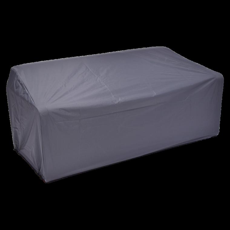 housse de protection pour le canap bellevie fermob. Black Bedroom Furniture Sets. Home Design Ideas
