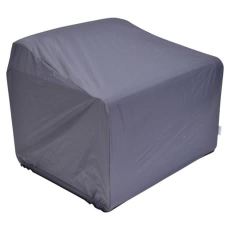 housse fauteuil bellevie, housse fauteuil fermob, housse de protection bellevie